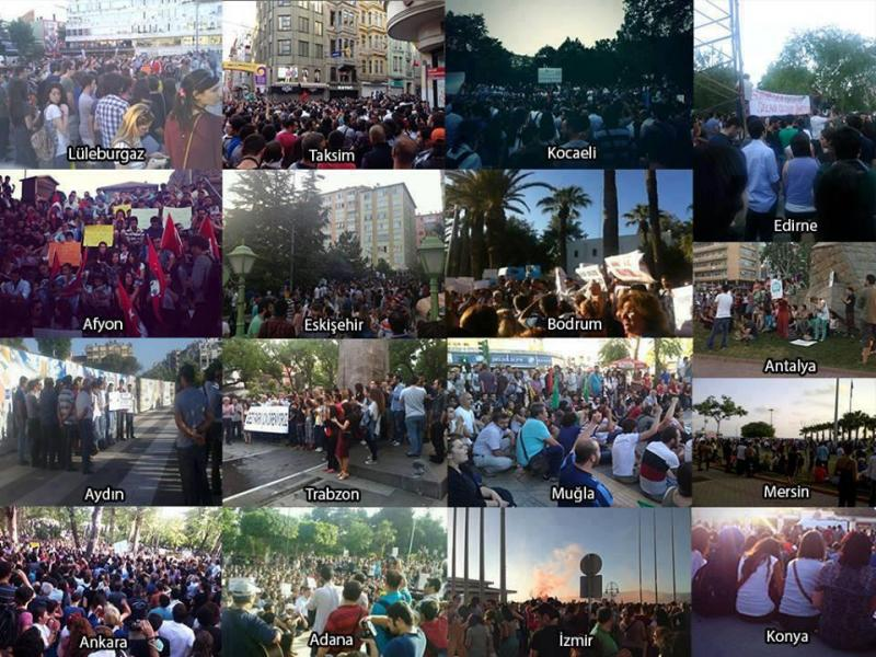 soli-rallies_turkey
