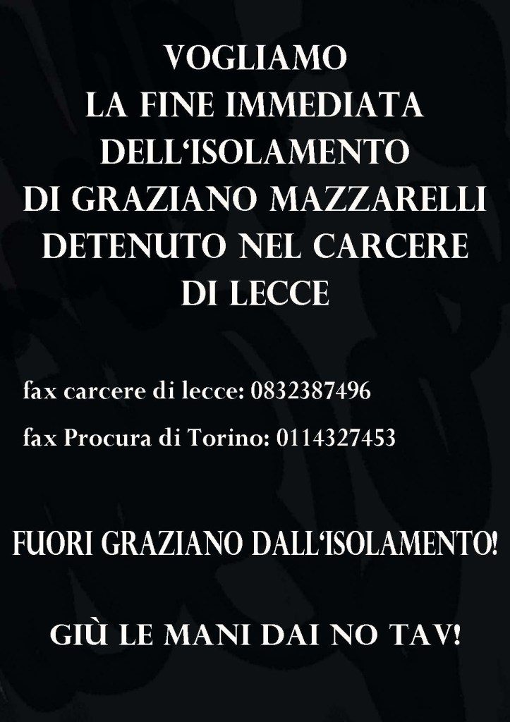 solidarity-with-graziano-723x1024