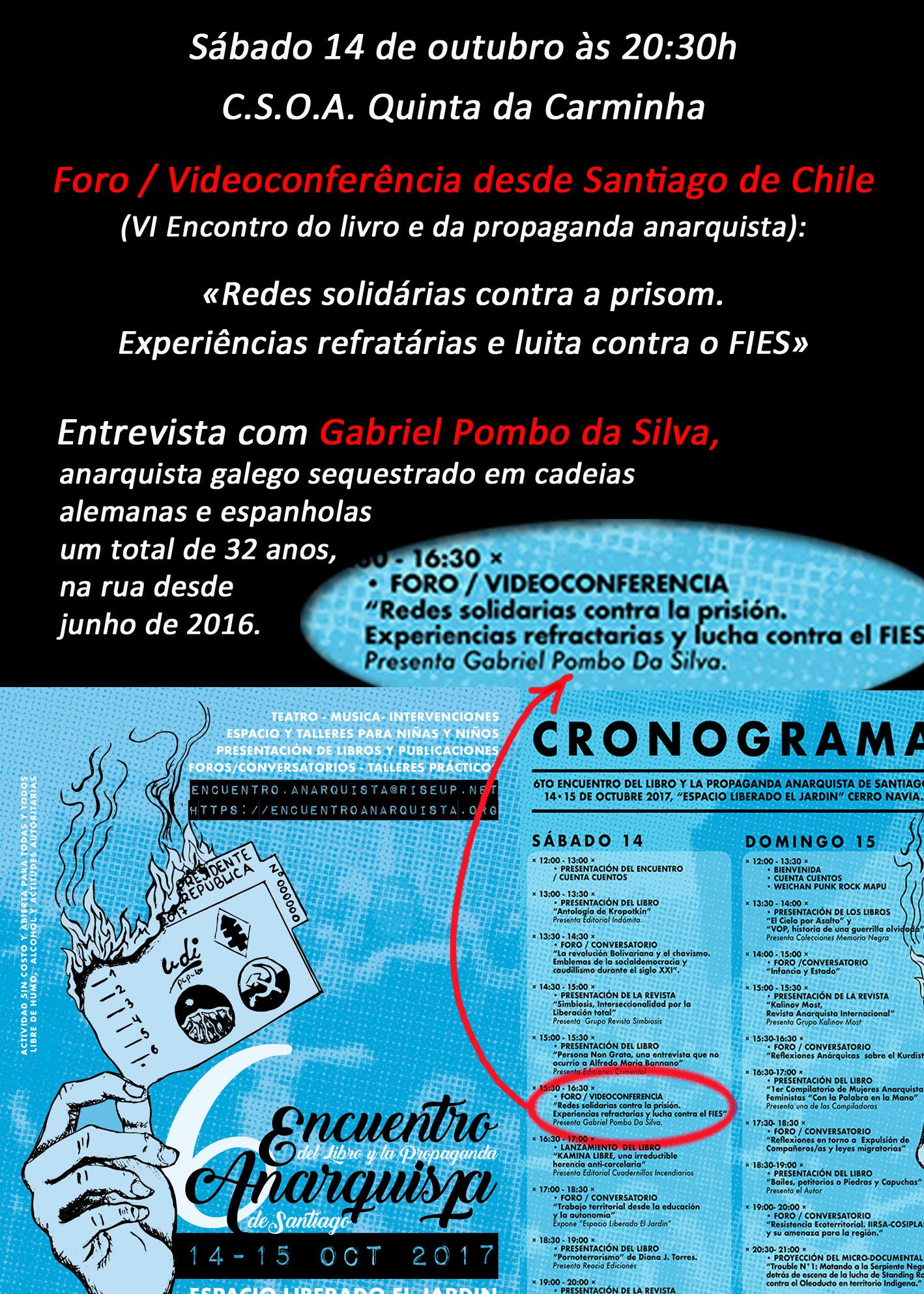 Contra Info